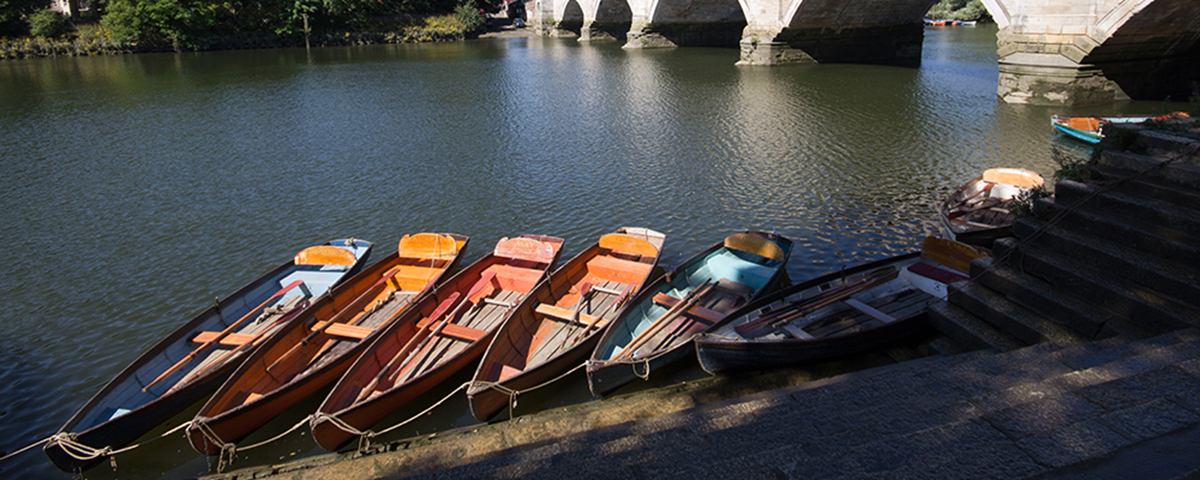 about-us-richmond-today-boats