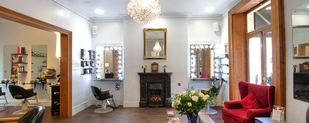 about-us-salon-image