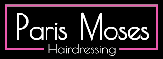 Paris Moses Hairdressing