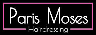 Paris Moses Hairdressing