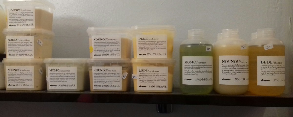 products-in-salon-paris-moses