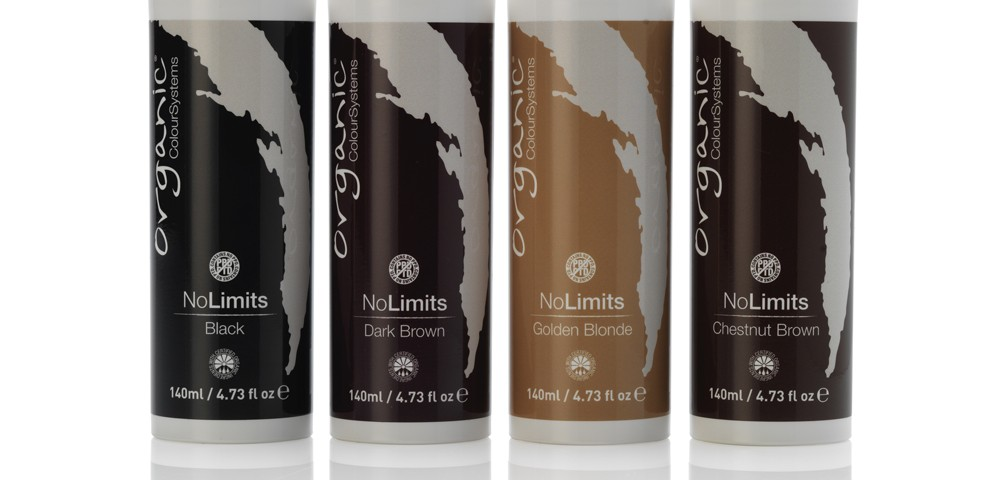 No-Limits-Naturals