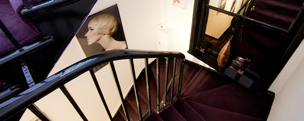 about-us-stair-image