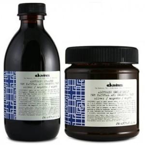 davines-alchemic-silver-shampoo-conditioner_10570295